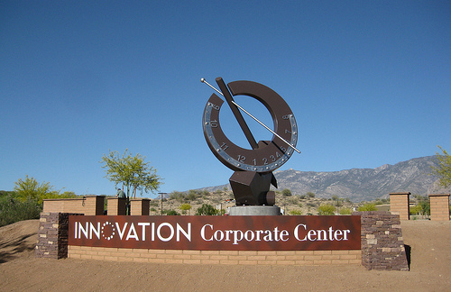 nass_news_2011_may_orovalley_3