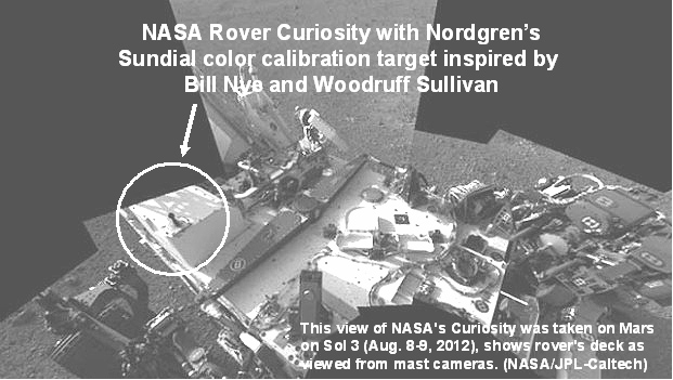 nass_news_2012_aug_Curiosity