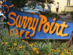 nass_news_2012_aug_SunnyPointCafe