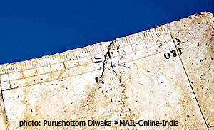 nass_news_2012_dec_JaipurCracks