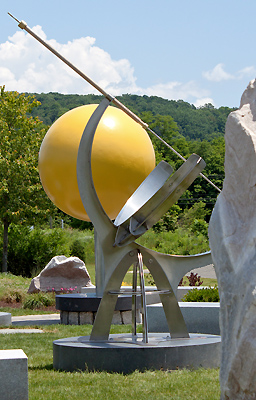 nass_news_2012_june_fischer_sundial