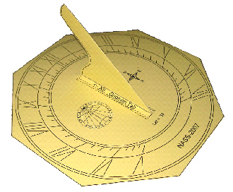 nass_news_2012_may_papersundial