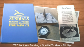 nass_news_2012_oct_SundialToMars