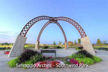 nass_news_2013_jun_Selvaggio_Arches