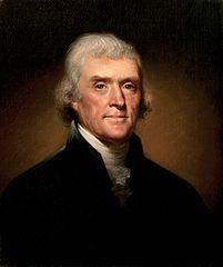 nass_news_2014_feb_Thomas_Jefferson