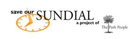 nass_news_2014_jun_SaveOurSundial_Logo
