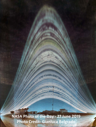 nass news 2019 july solargraph 1