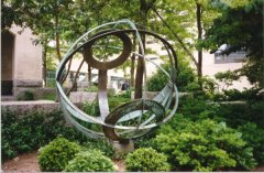 1996_Armillary_PhillipsSquare